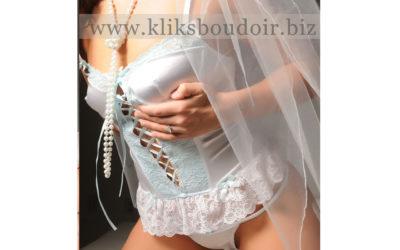 Bridal Bourdoirs